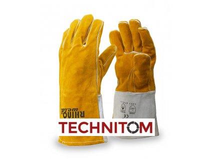 GL122 rukavice