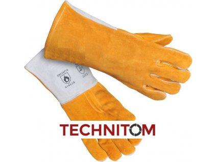 rukavice regular