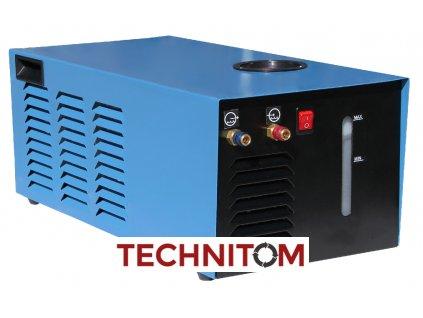 vodni chlazeni K5150W
