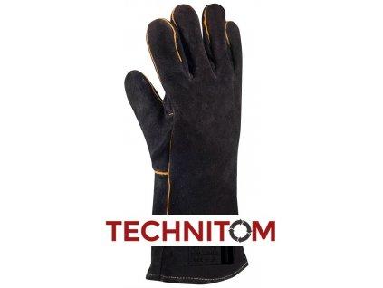 SAM rukavice ARDON
