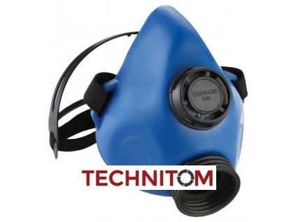 CA 5 clean air