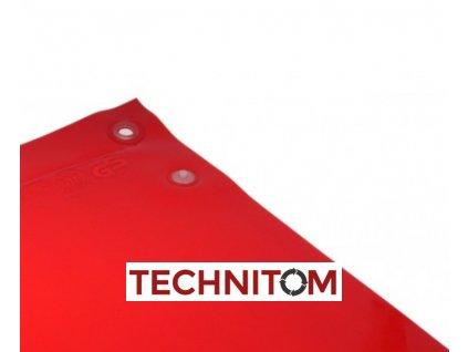 zaves TTM T40