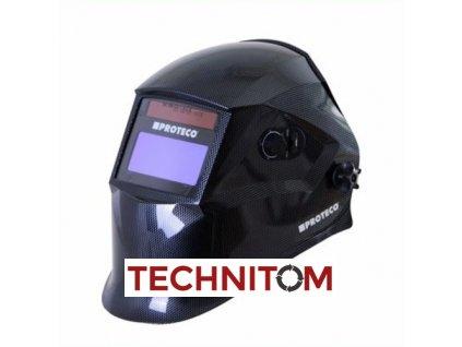 10.55 P800E C PROTECO