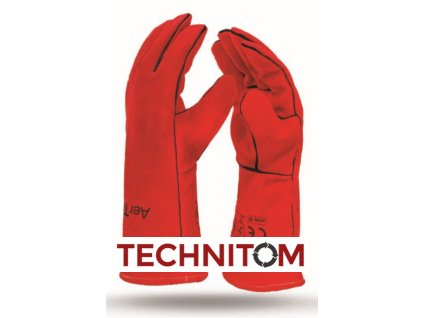 AerTec MIG rukavice