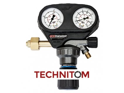 PC0780629 ventil vzduch kyslík
