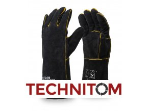 GL121 rukavice
