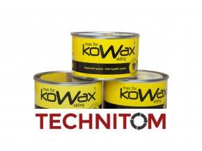 Separační pasta KOWAX 330 ml