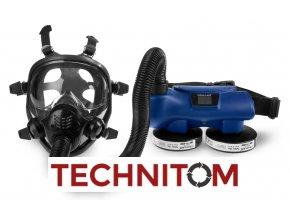 GX02 Azbest 2F