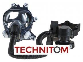 CF02 Azbest