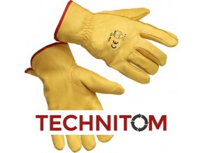 ridicske rukavice