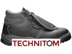 Integral obuv 4