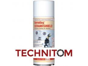 CERAMISHIELD 7900 LOCTITE keramicky sprej