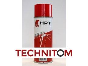 keramicky sprej HPT