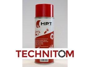 antikorozni sprej HPT 50