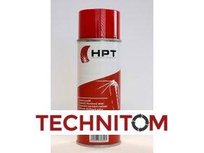 HPT 300 II.