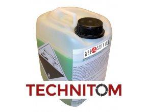 UNI2.0E filtr elektrostatický