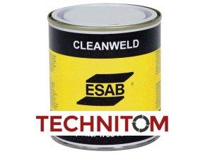 CLEANWELD ESAB
