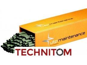 UTP BMC - Fe1