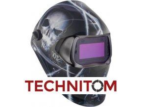 752220 xterminator speedglas