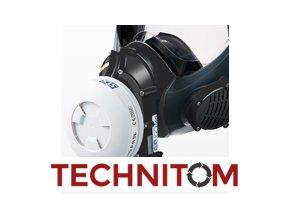 40350 filtr sinc01 P3 maska detail