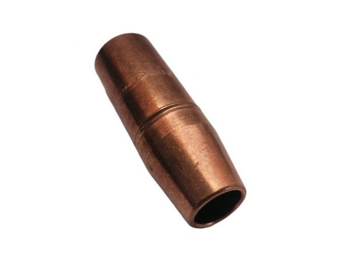 5 - Plynová hubica D12 x 20 x 59