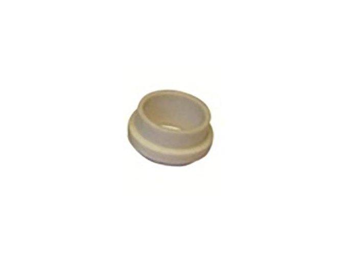 2 - Izolacný krúžok D17,5 / D10,15x7mm HD
