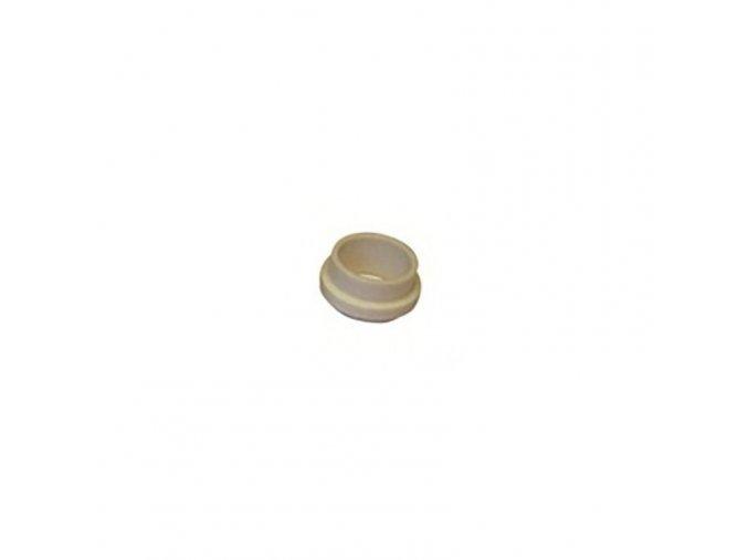 2 - Izolačný krúžok D20,5/D12,15x8