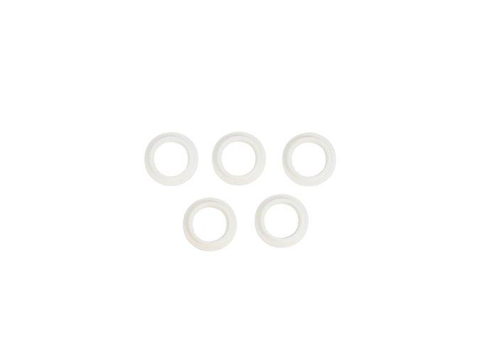 1 - Izolačný krúžok W D20,8 / 14x7,3