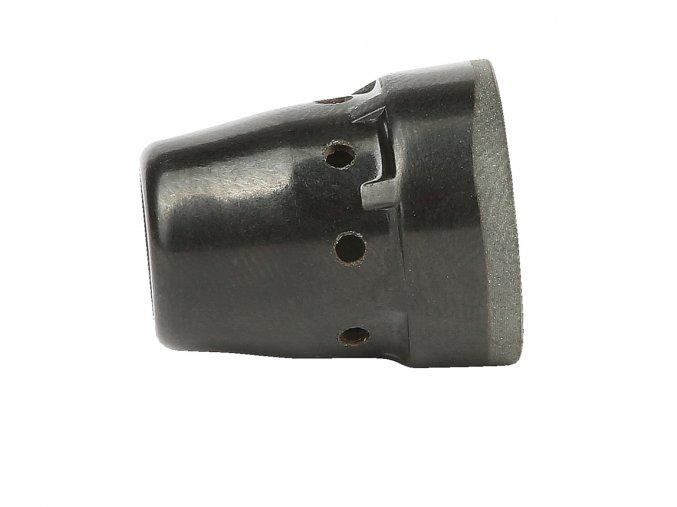 3 - Ochrana proti rozstrekom D10/D20,8x24mm