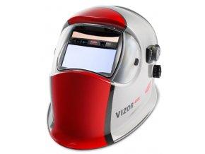 VIZOR 4000 Professional / Optrel - e684
