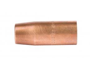 8 - Plynová hubica D13 / D25x63 CT M23x2