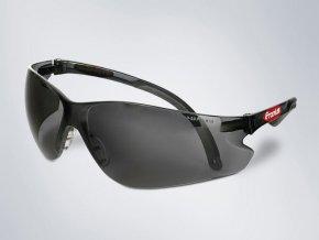UV Ochranné okuliare