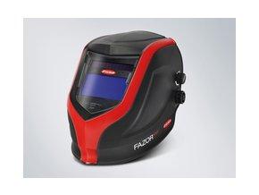 FAZOR 1000 PLUS / Optrel p550 neo