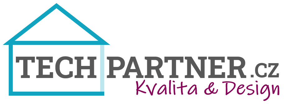 Tech Partner
