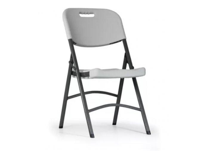 Cateringová skládací židle 1