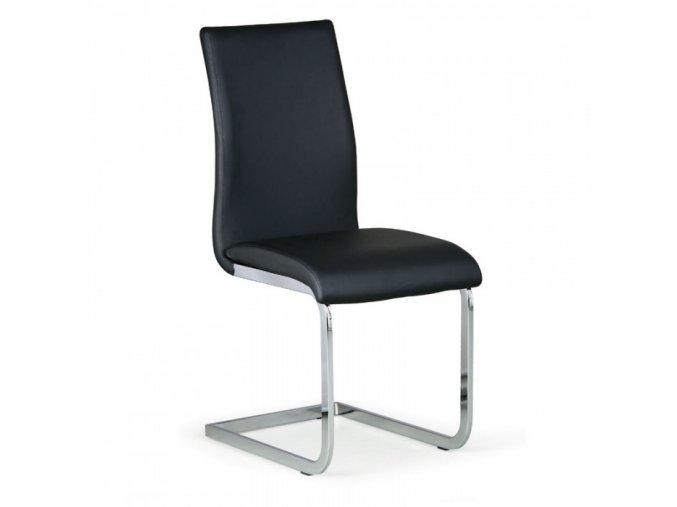 Jídelní židle Smooth