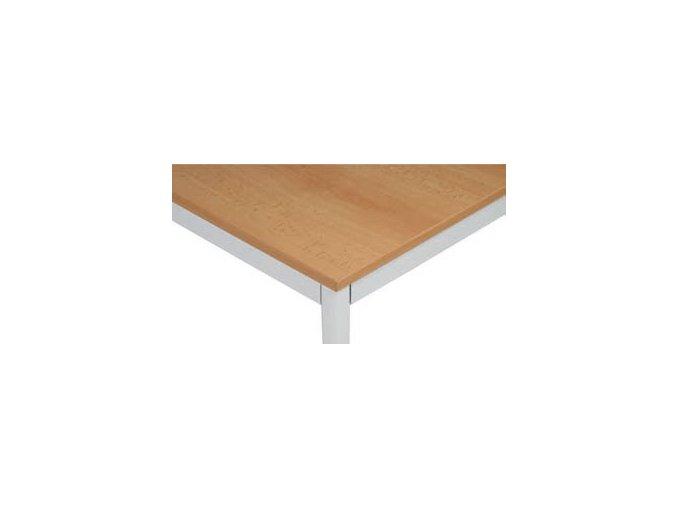 Jídelní stůl - 800 x 800 mm