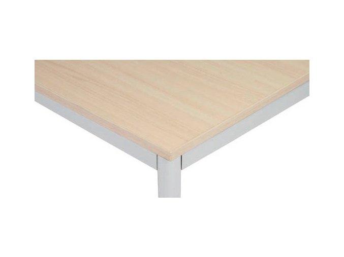 Jídelní stůl - 1600 x 800 mm