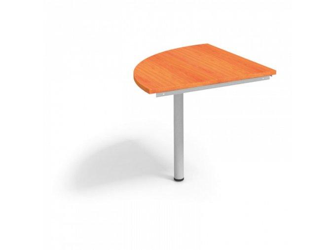 Spojovací stolek - třešeň