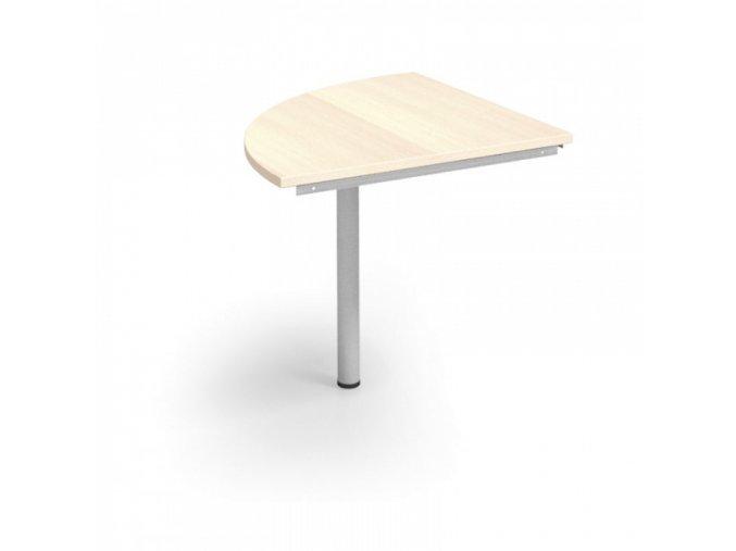 Spojovací stolek - bříza