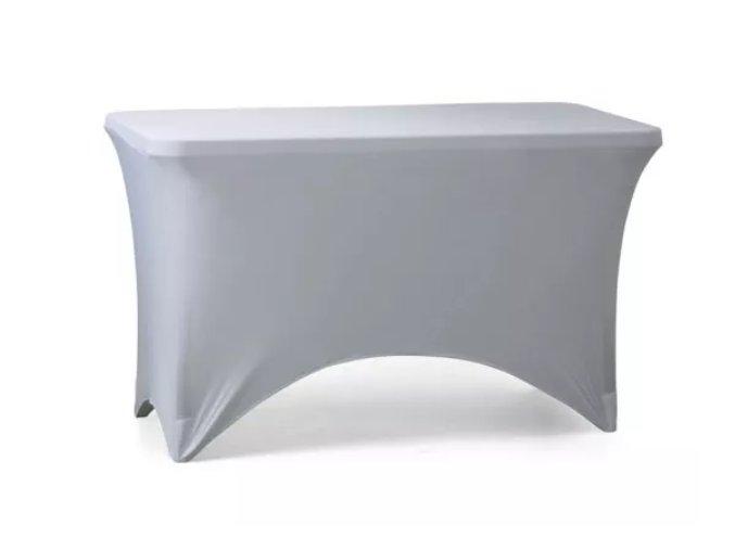 Návlek na cateringový stůl, 1220 x 610 mm