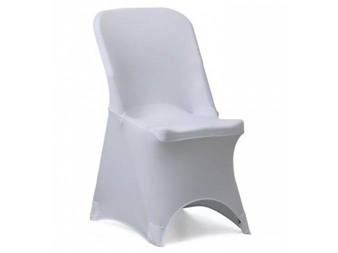 Návlek na cateringovou židli