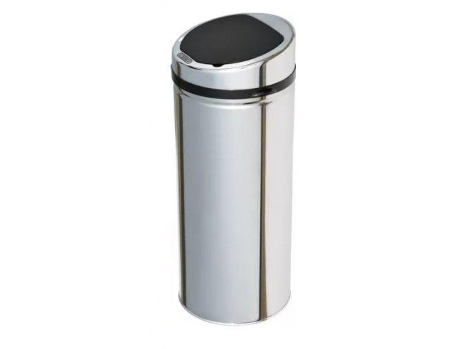 Bezdotykový odpadkový koš 1