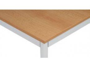 Jídelní stůl - 1200 x 800 mm