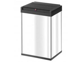 Velkoobjemový odpadový box Big Box Swing L 1
