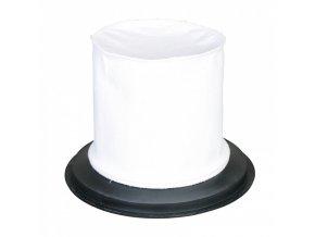 Textilní filtr pro vysavače BOLEZZO 15 l