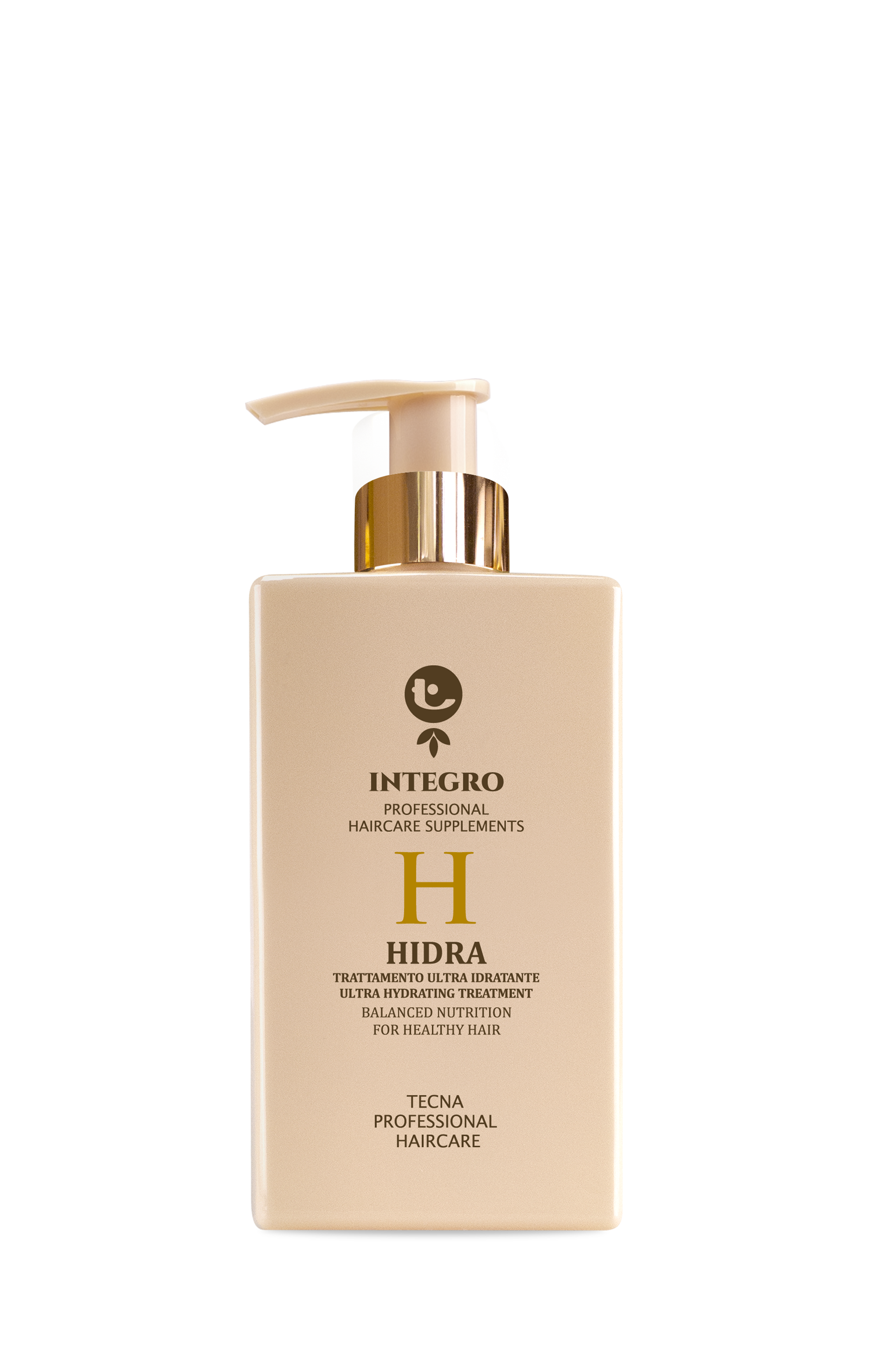 TECNA686-HIDRA-TREATMENT-200ML