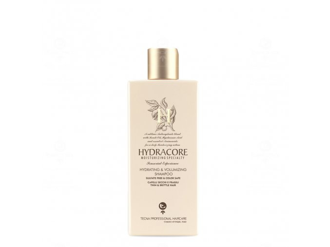 Hydracore shampoo volumizzante (250 ml)