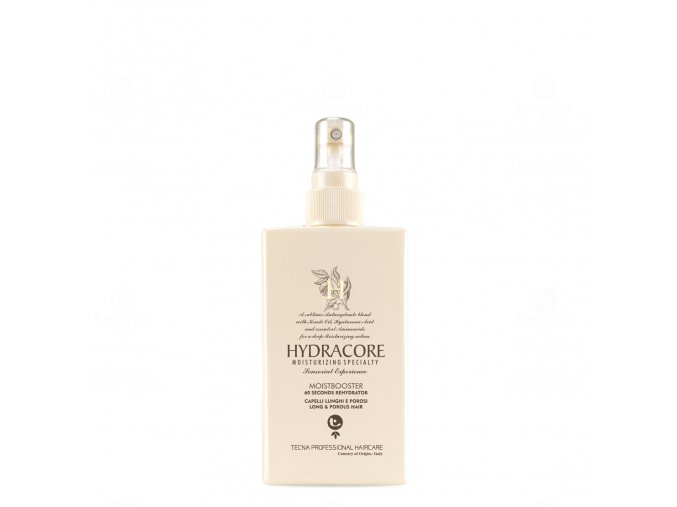 Hydracore moistbooster