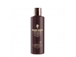 TECNA251C colour keeper pro shampoo anti sbiadimento per capelli 250ml
